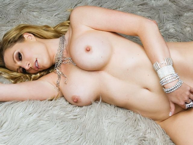 best free celebrity porn free hardcore picture adult celebrity sexmix