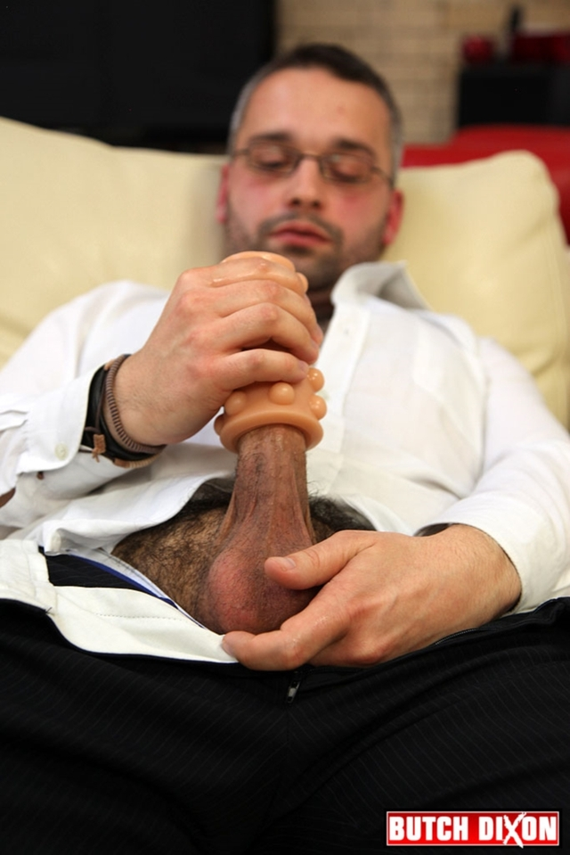 best hairy porn pics media picture gay pic hairy men
