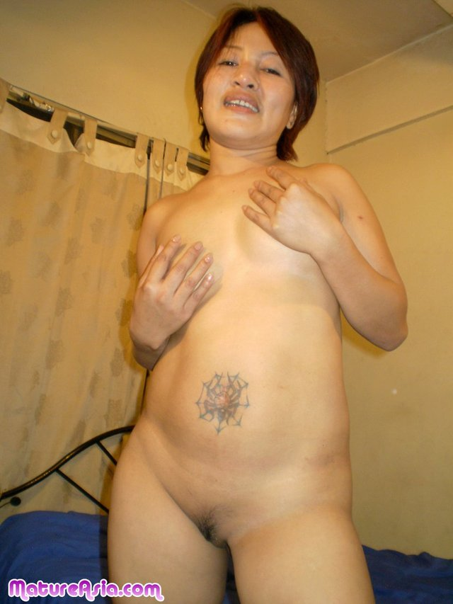 best mature pics asian tgp tube women mature best miya