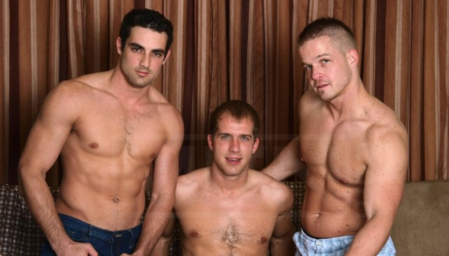 best threesome porn pics porn jack gay king fucked threesome guy best have friend brandon bromance ever str lewis liam magnuson