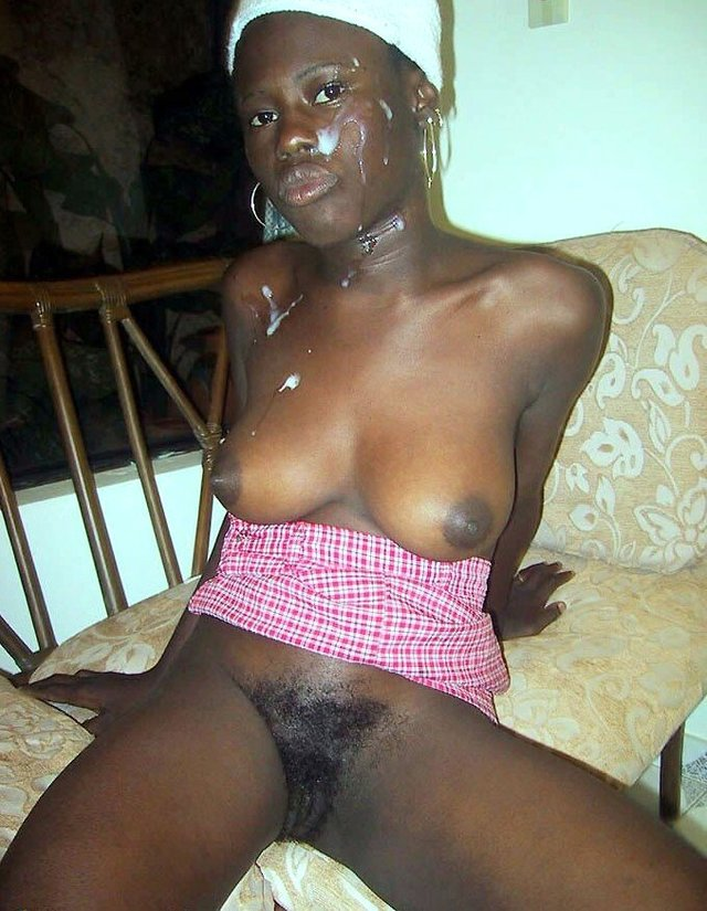 best young black pussy girl mom pussy galleries fuck huge black hard banging