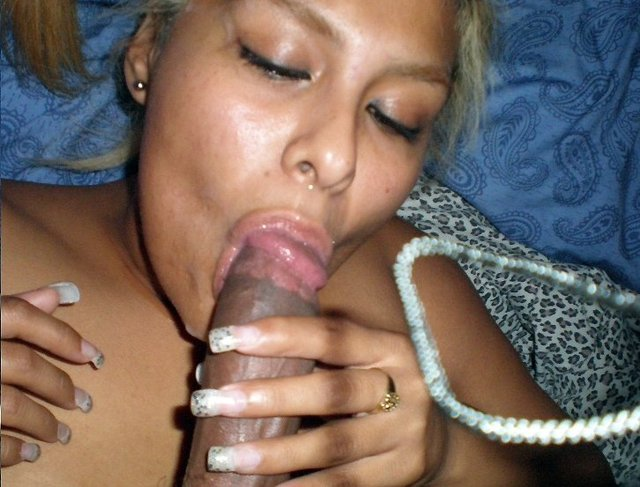 best young black pussy pics mom pussy galleries black fucked bitch african