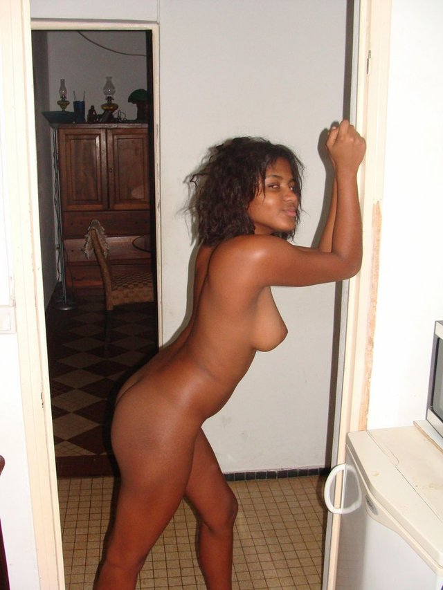 best young black pussy young galleries fuck black fucked hard bitch blacks