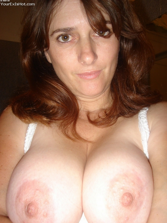 big and sexy porn tits sexy milf huge hard nipples pron flash housewife