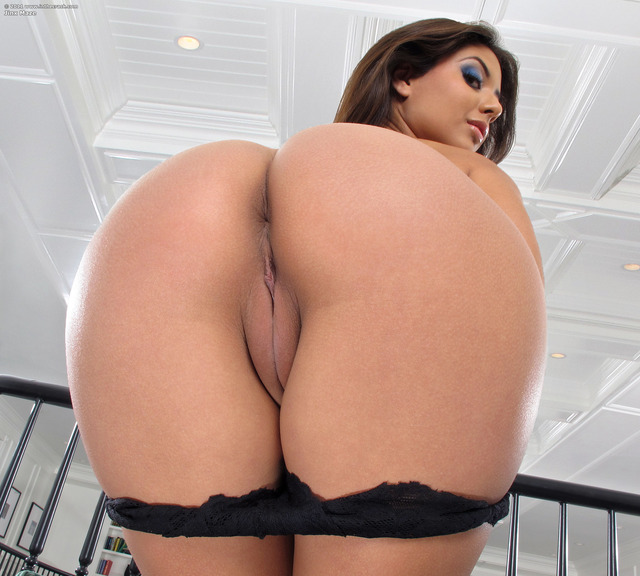 big and sexy porn porn close booty wallpaper asses gdnvi