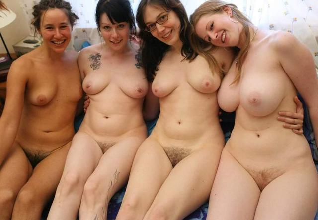 big ass naked ladies girls four naked hotnakedgirl
