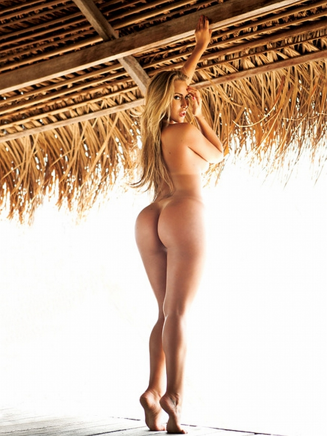 big ass nice ass pics hot nice blonde butt outdoors playboy brazil brazilian perfect andressa hipertensao