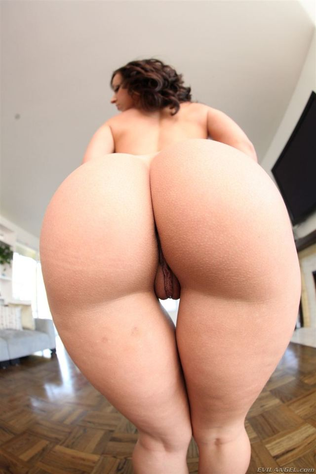 big asses booty pics porn xxx pussy ass butt booty stevens sexies getsexy jada culo