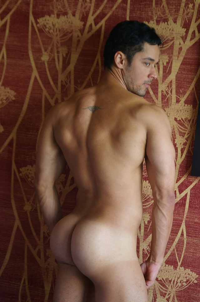 big asses porn images porn star ass gay huge behind secret butt rafael alencar alencars