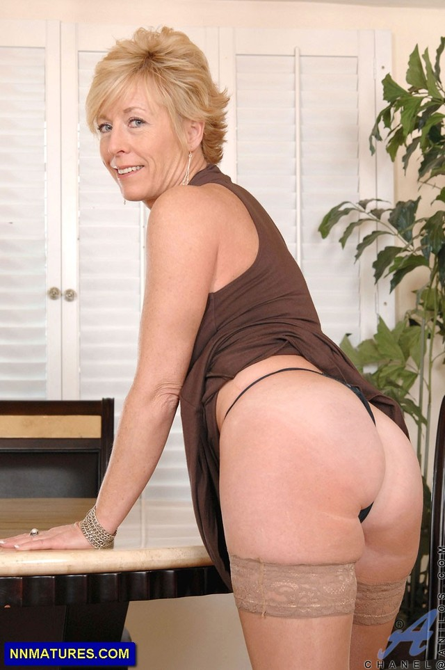 big asses sexy pics attachment showing ass sexy blonde mature lingerie dress chanel