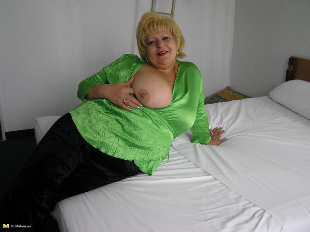 big bbw mature pics porn photo granny tits ass bbw fat mature
