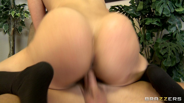 big big tits free porn free porn video pussy tits school from freeporn valerie kay potential sports