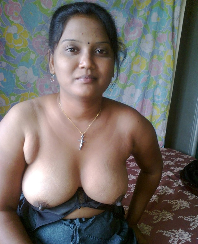 big big tits free porn hot black wife tit aunty india desi bra linksroyalporn