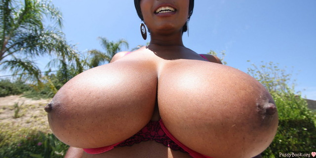 big black women nude pussy tits women nude black woman boobs freak walls open