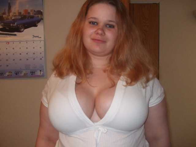 big boobies pic media sexy albums user juggalette