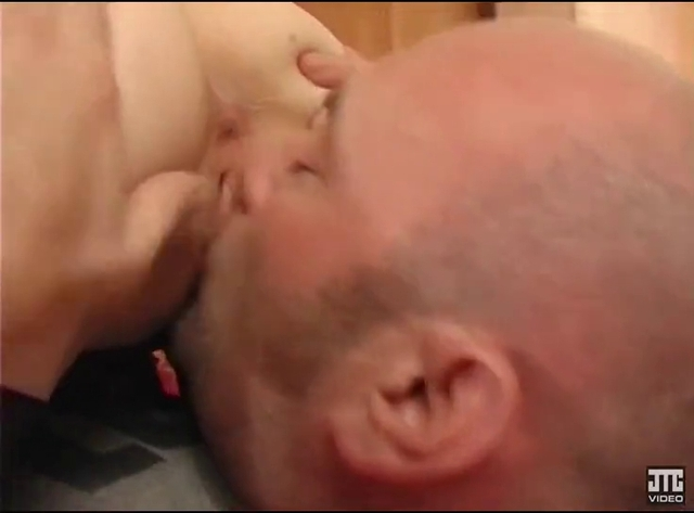 big boobs getting fucked pics video
