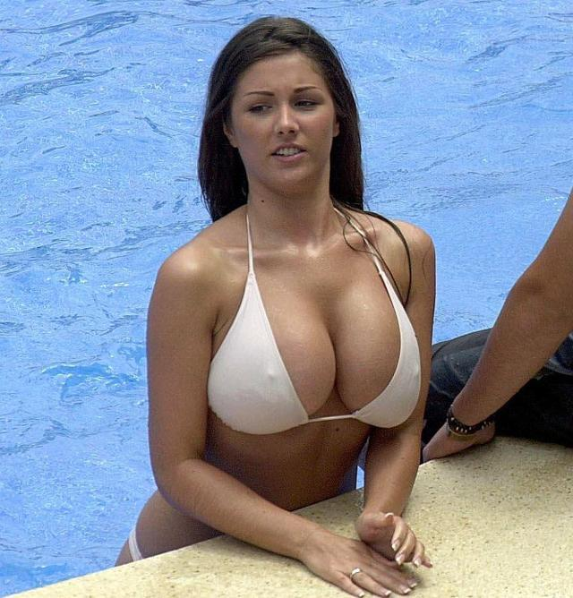 big boobs pics pics photos gallery boobs lucy pinder pool lucypinder