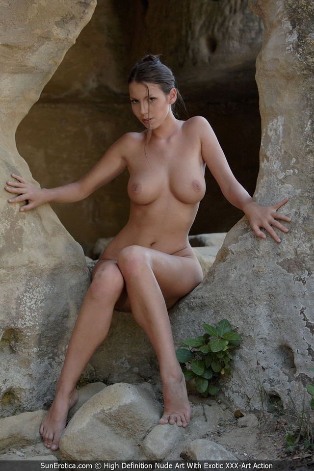 big booby sex pics gallery women tall boobs bcc