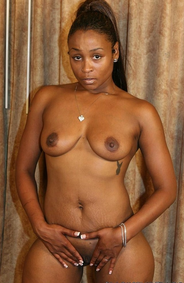 black booty nude female escorts