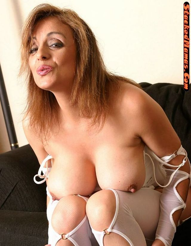 big bops xxx xxx gallery boobs wwf