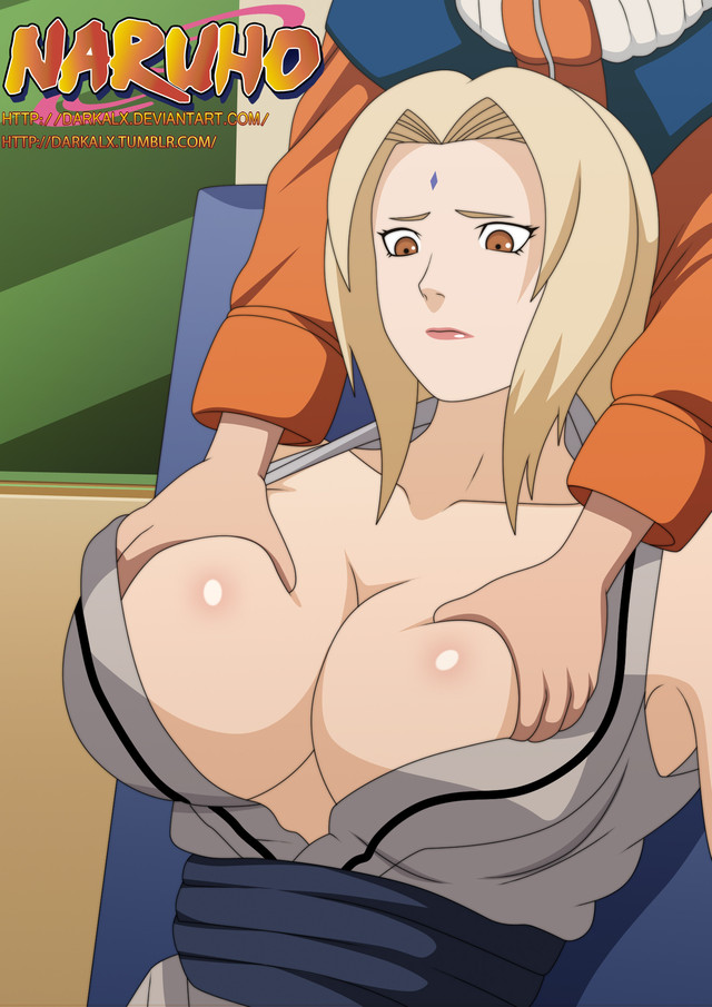 big breast pic gallery porn photo cartoon anime breast ninja chichikage