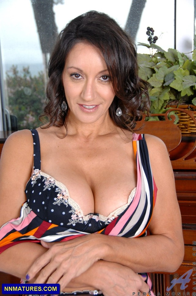 big but nude hot attachment tits sexy persia boobs natural but looks incredibly monir
