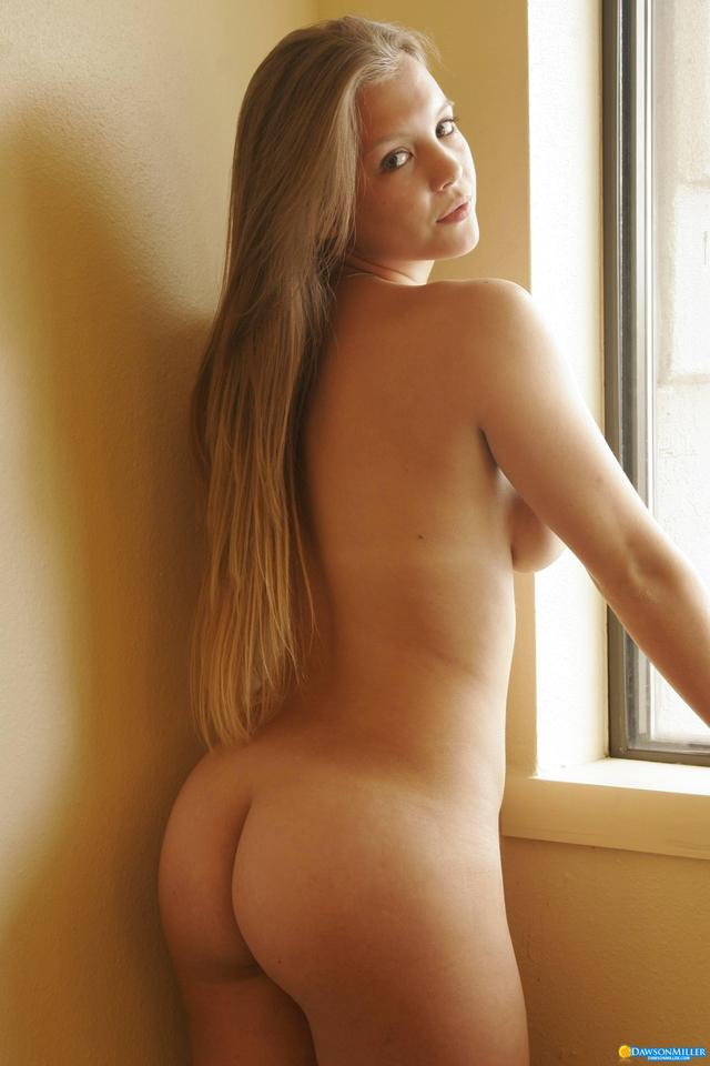 big butt nude hot ass naked small hotnakedgirl