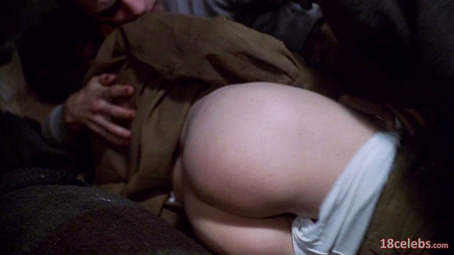 big butt nude ass nude naked butt rachel bottomless gates weisz enemy