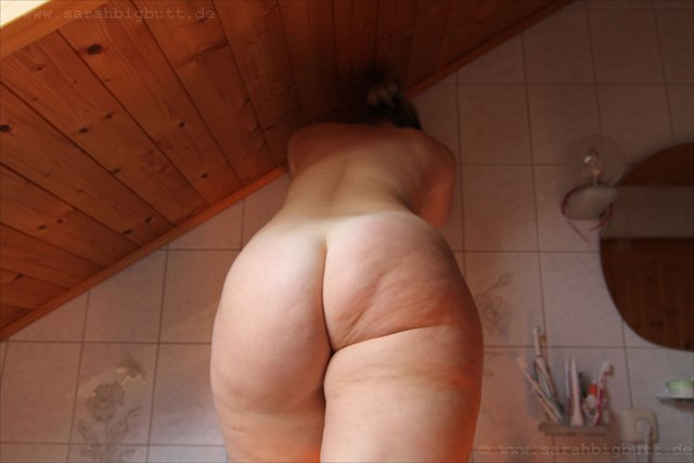 big butt nude samples samplepics