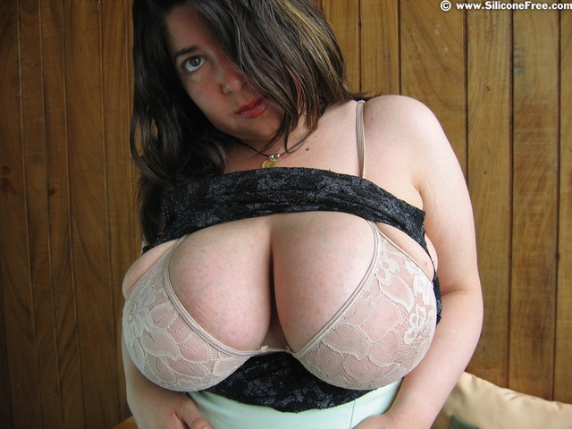 big butt picture gallery gallery mom sexy bbw viewthread