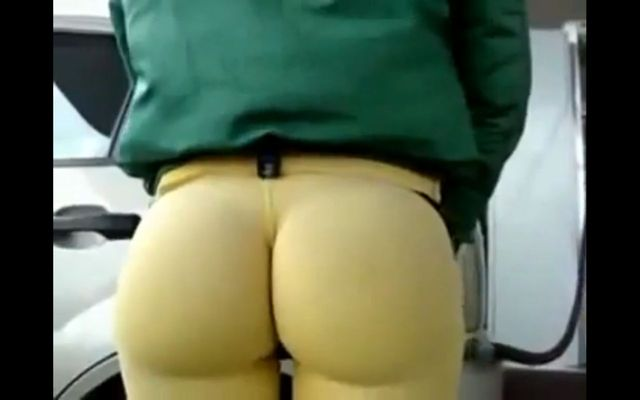 big butts sexy category tightpants neuroscience