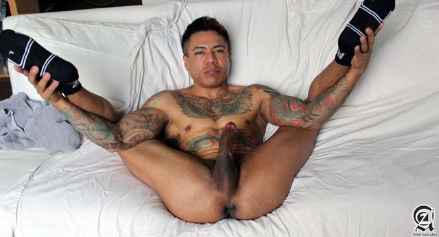 big cum porn pics porn category amateur gay cock daddy tattoos mexican sanchez tatted maxx alternadudes