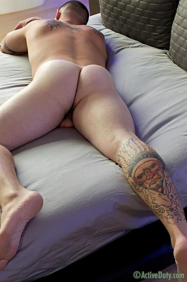 big cum porn pics porn amateur cum gay his straight cock jerking hung activeduty marine brian