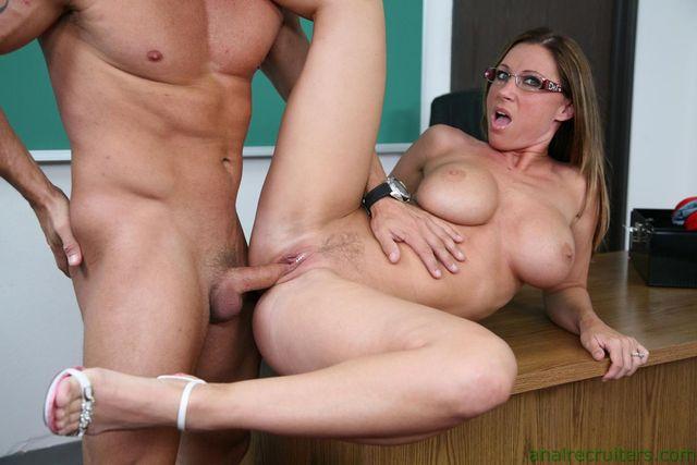 big dick anal porn pictures dick ass brunette fef enjoys