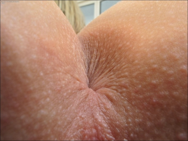 big dick and pussy picture photos pussy dick fat wet extreme squirt stretch pussys