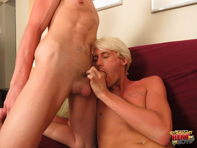 big dick porn pictures porn amateur ass gay huge straight rent boys cody cock boy fucking fucks some angel twinks