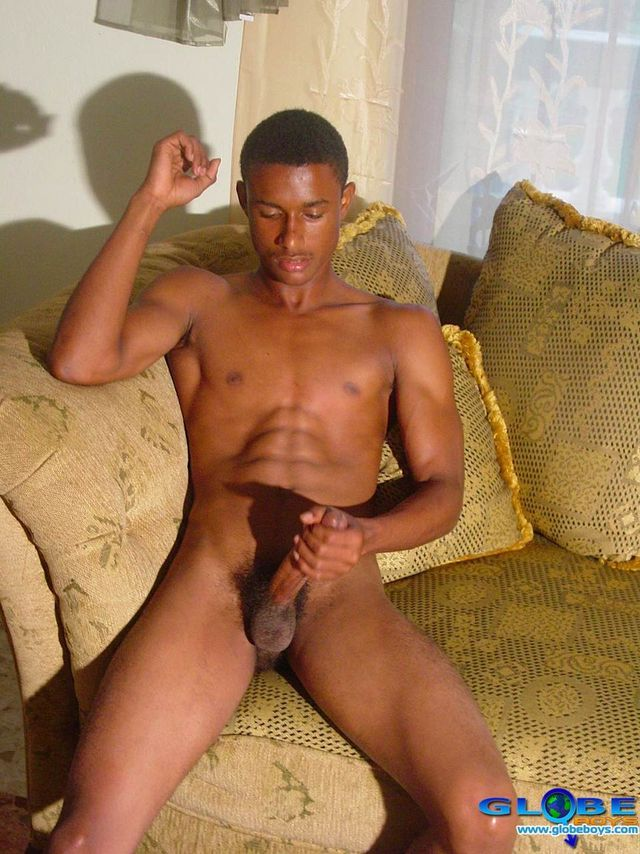 big dick pron free free photos women black cock pron