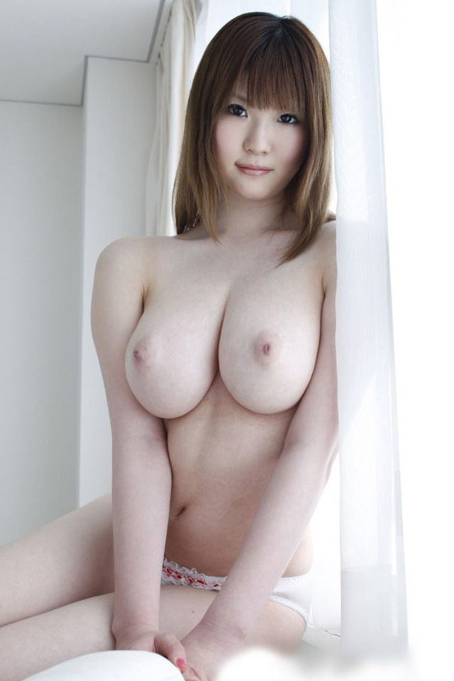 big girls big titties asian girls busty are always welcome