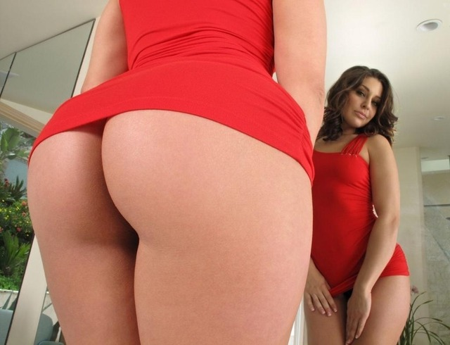 big girls with ass girl beauty nasty booty asses orhg