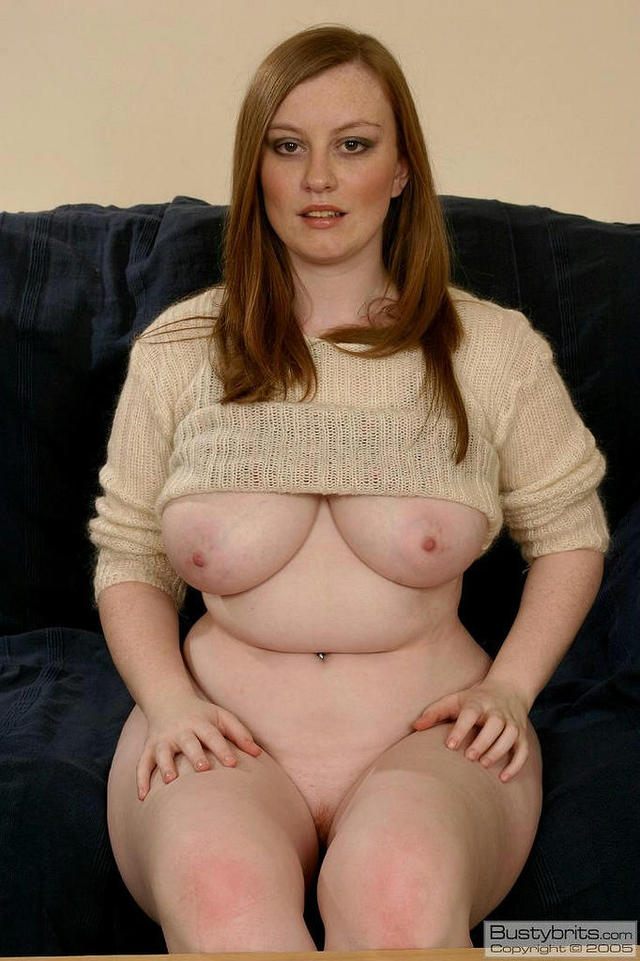 big hips girls porn photo girls bbw hips wide