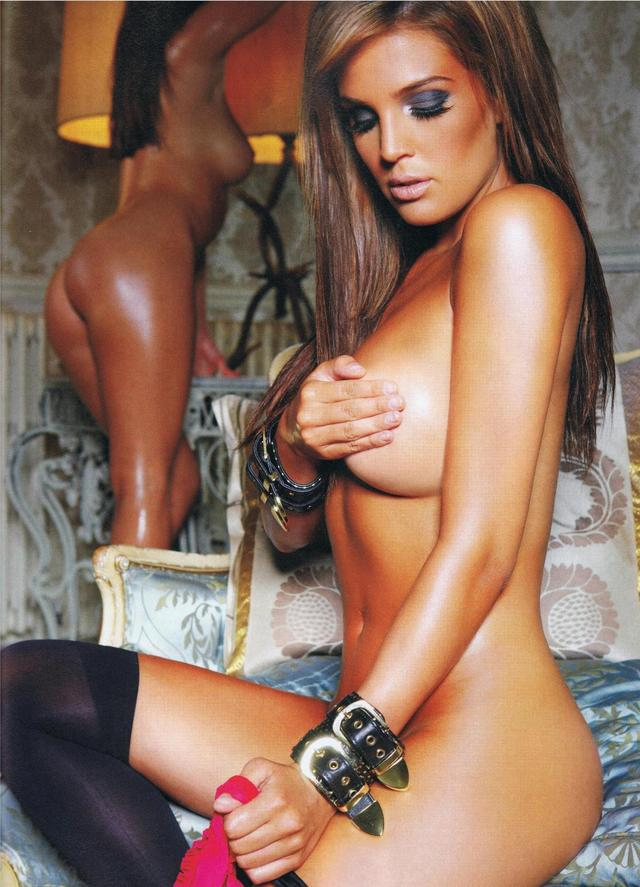 big hot ass hot ass celebrity nude july uncensored brother topless nuts danielle lloyd