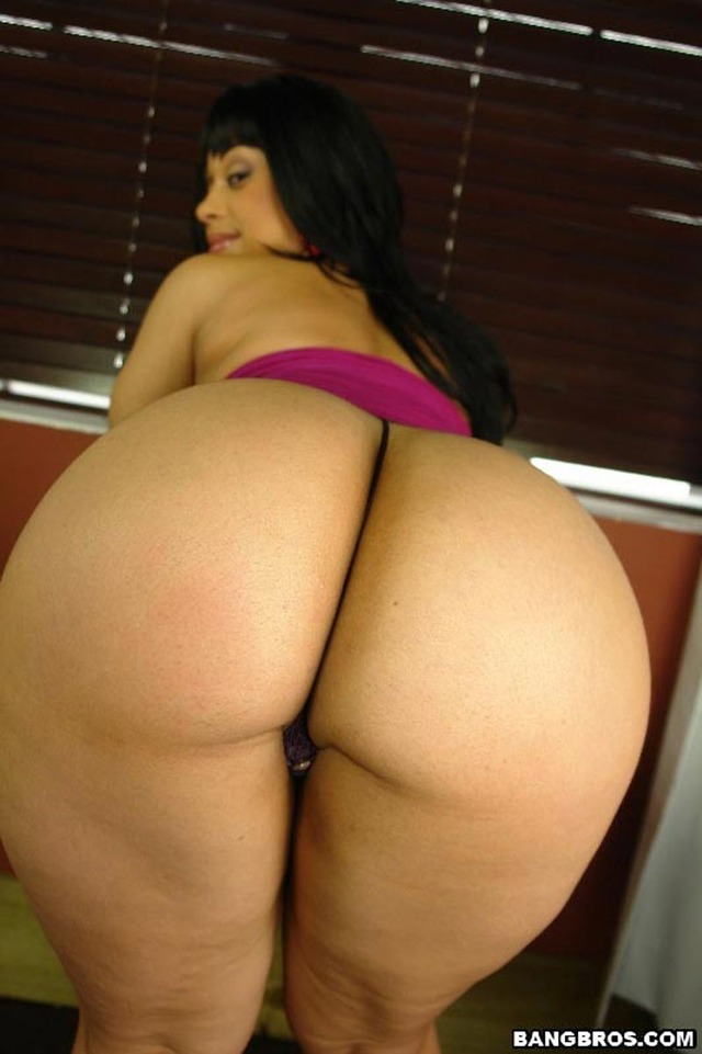 big hot ass hot galleries ass round butt