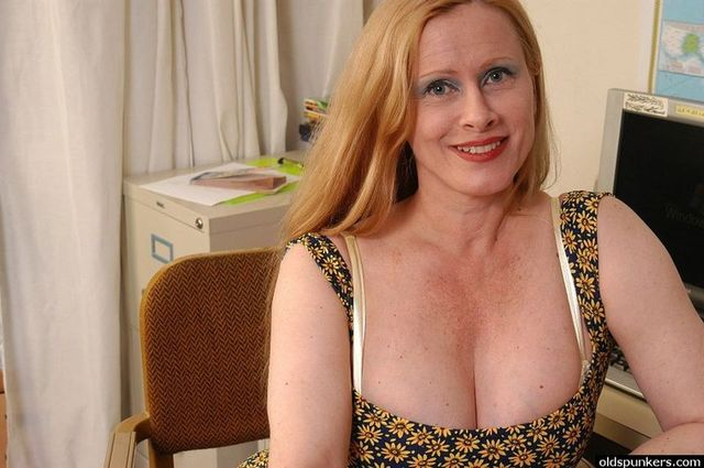 big natural titties pictures tits natural bfd