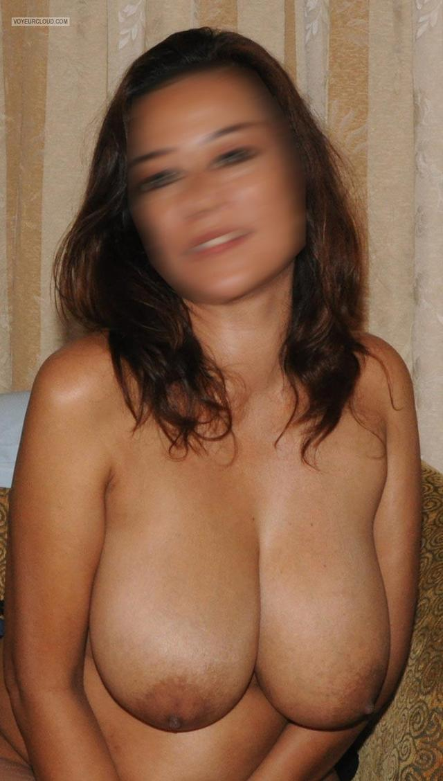 big natural titties pictures tits show pic bigimages extremely