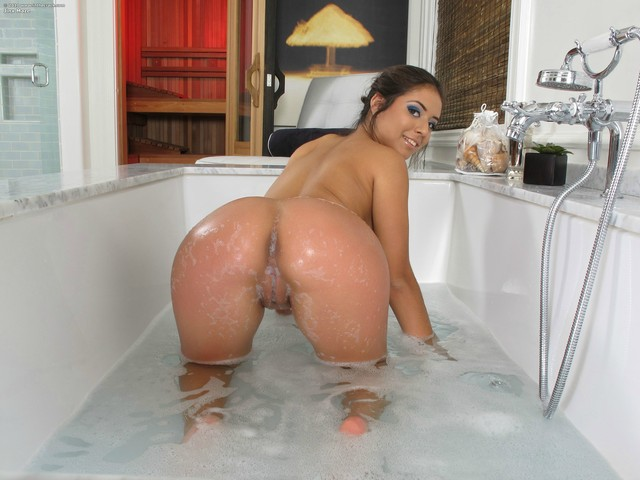 big nice asses pictures etcb