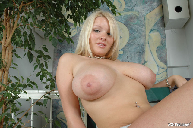 big nipples tits galleries huge nipples natural faith cell