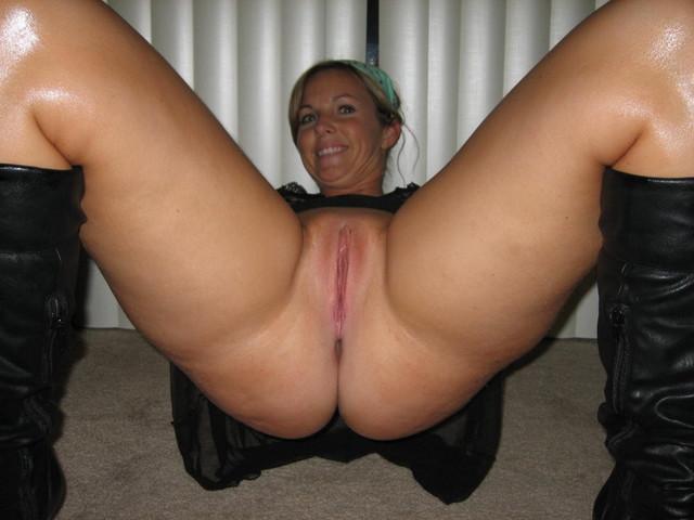 Big Nude Butts image #39971
