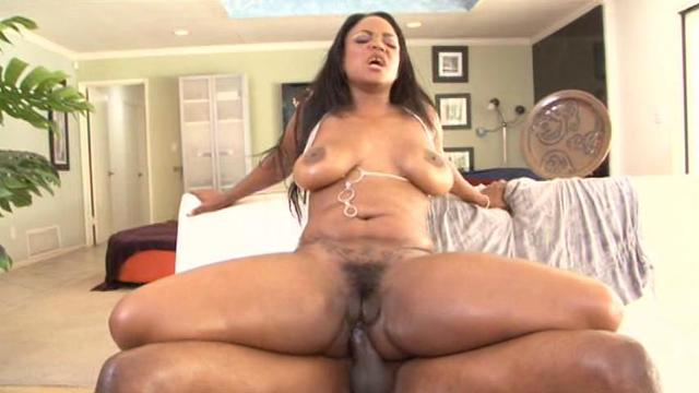 big oiled butts pics video xxx streaming messy