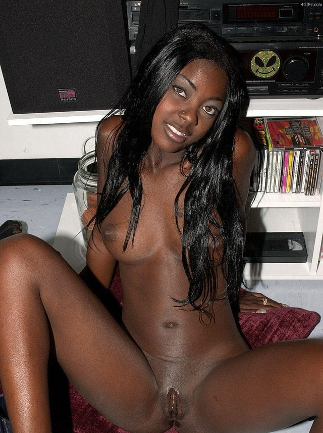 big pic pussy porn pics hot pussy girls ass off show ebony naked fat nipples dark brown their wed