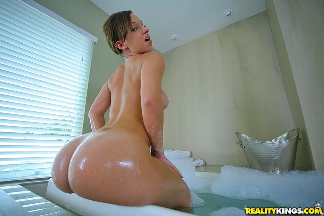 big round butts pic page reality kings ass round stevens jada